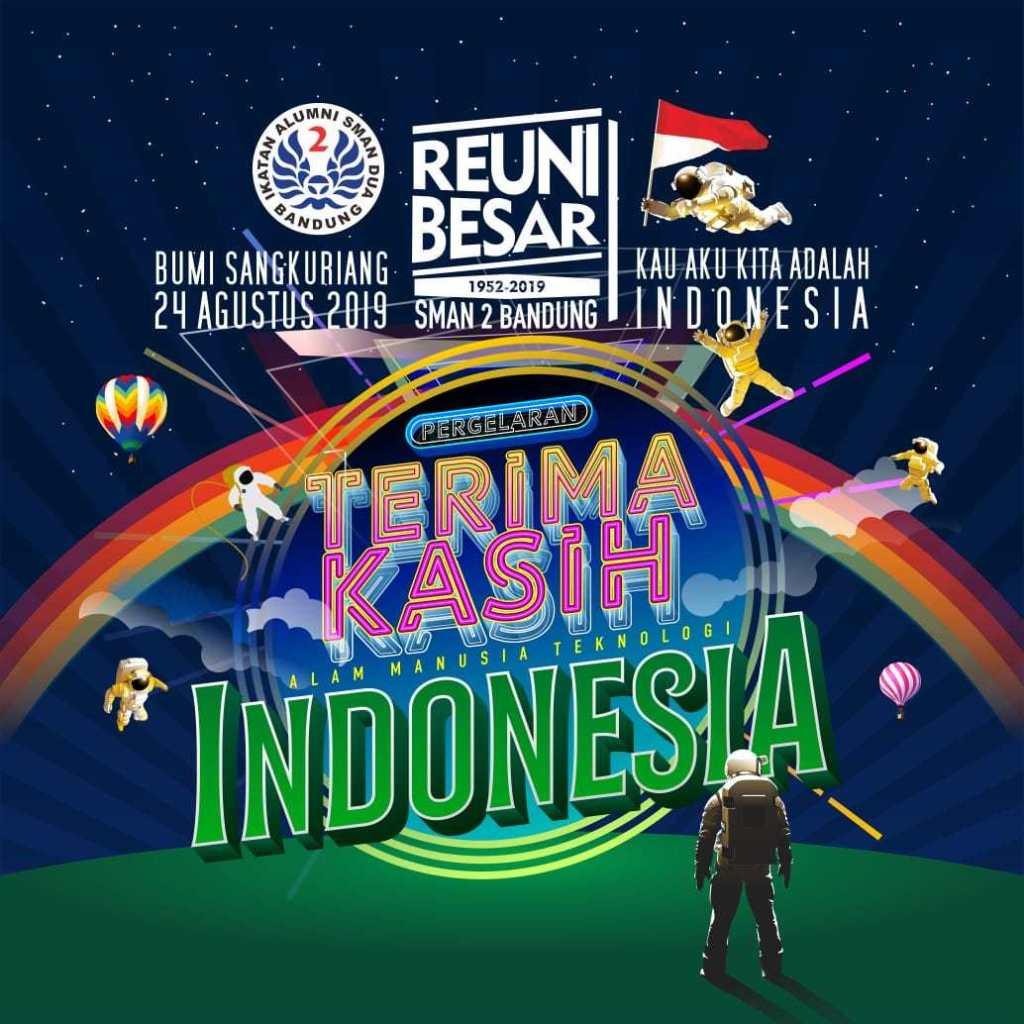 https://www.inet.net.id/images/BannerHome/5.-Artikel-Event-Bandung.jpg