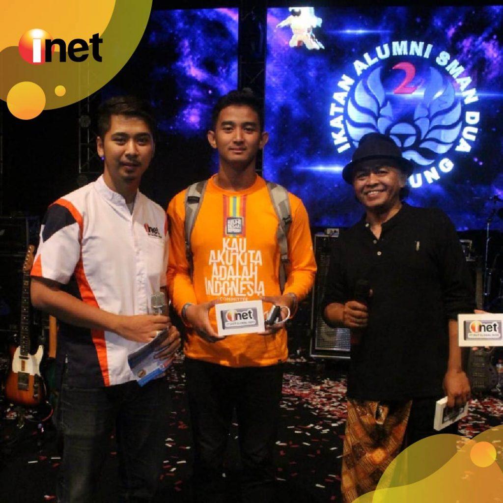 https://www.inet.net.id/images/BannerHome/Bandung-01.jpg