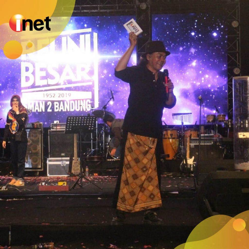 https://www.inet.net.id/images/BannerHome/Bandung-02.jpg