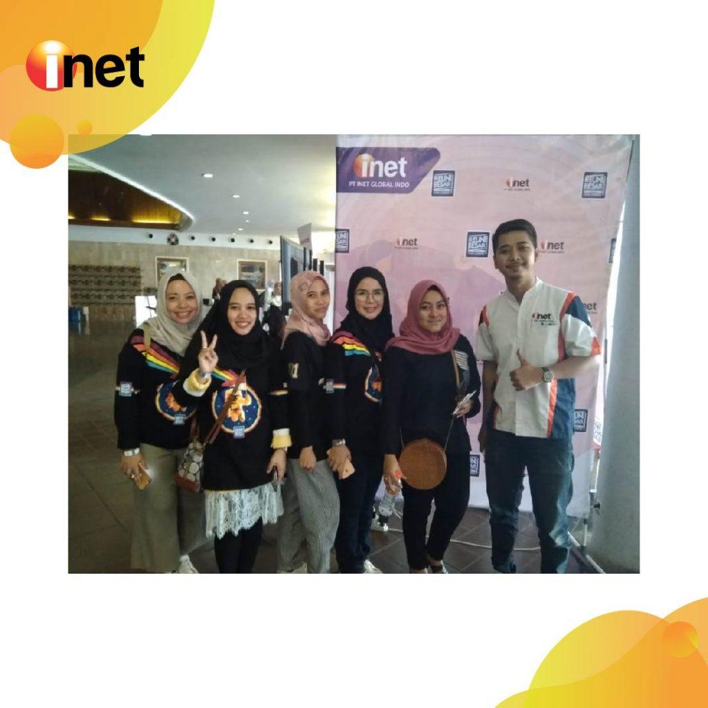 https://www.inet.net.id/images/BannerHome/Bandung-Export-08.jpg