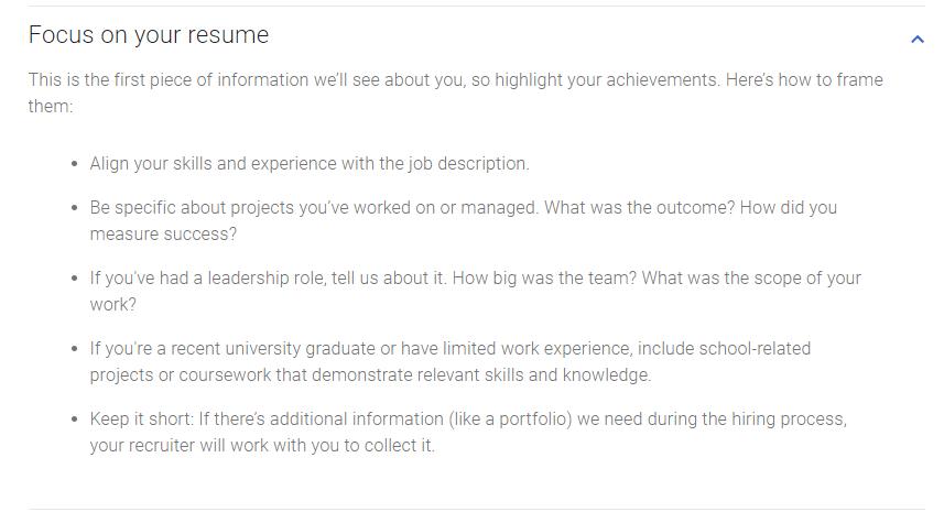 https://www.inet.net.id/images/artikel/Focus-on-Resume.png