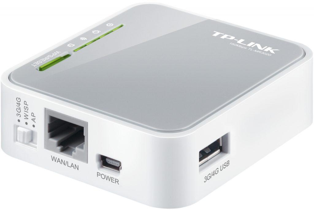 https://www.inet.net.id/images/artikel/Router-USB.jpg