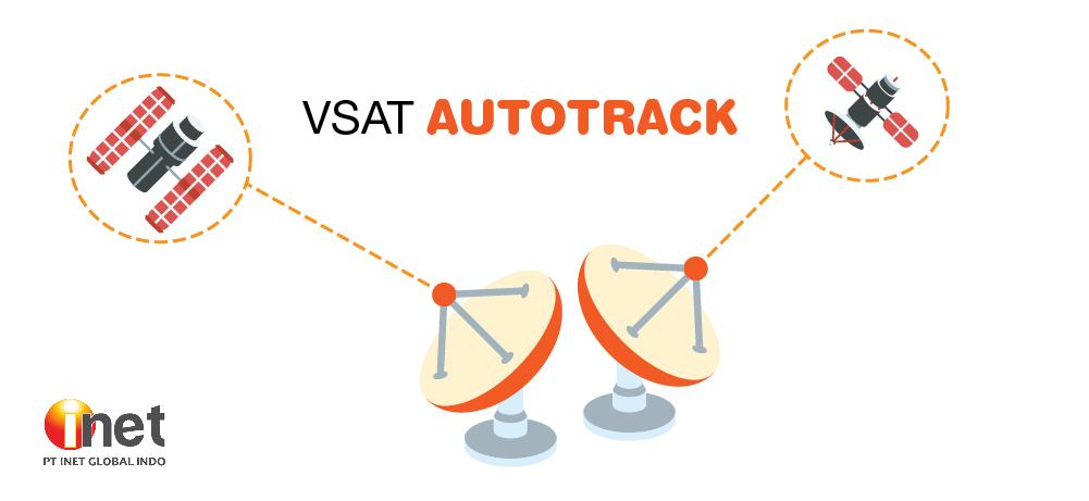 https://www.inet.net.id/images/artikel/VSAT-Techno-06.jpg