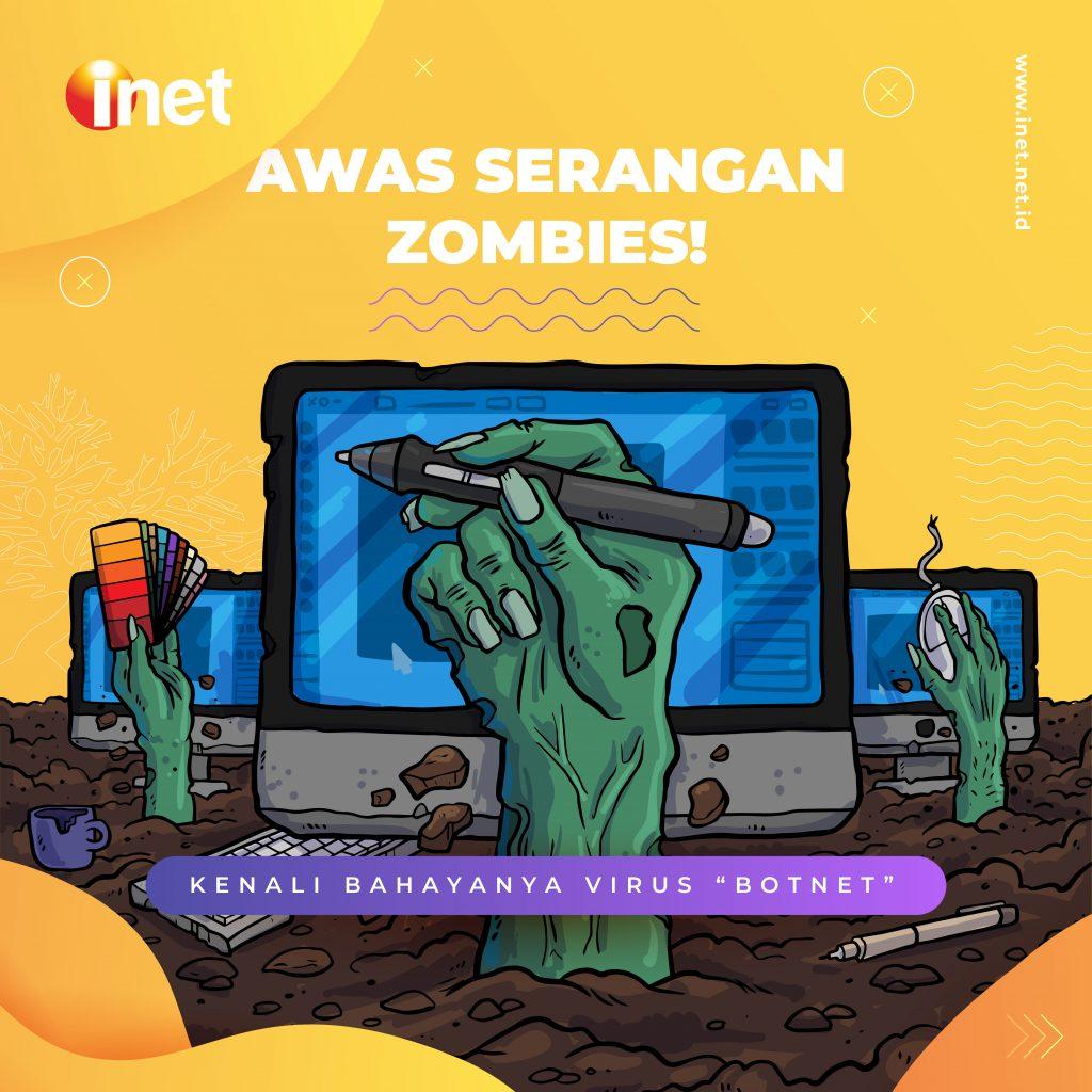 https://www.inet.net.id/images/Zombie-attack1-min.jpg
